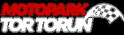 Moto Park Tor Toruń